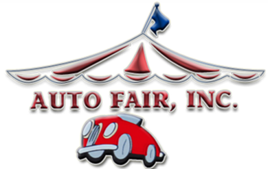 Auto Fair Inc., West Haven, CT